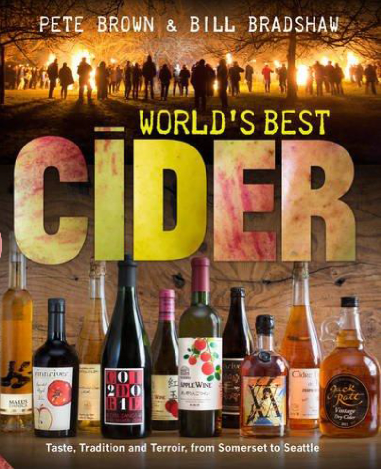 WORLD'S_BEST_CIDER