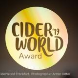 CiderWorld_01