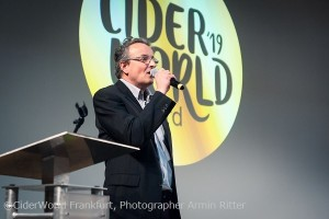 CiderWorld_03