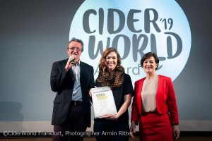 CiderWorld_20