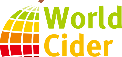 world-cider-day_logo_4c-2